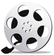 Titlu filme in engleza