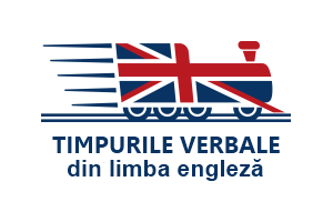 Curs audio timpurile verbale in engleza